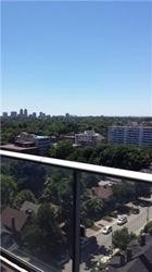 1401-58-orchard-view-blvd