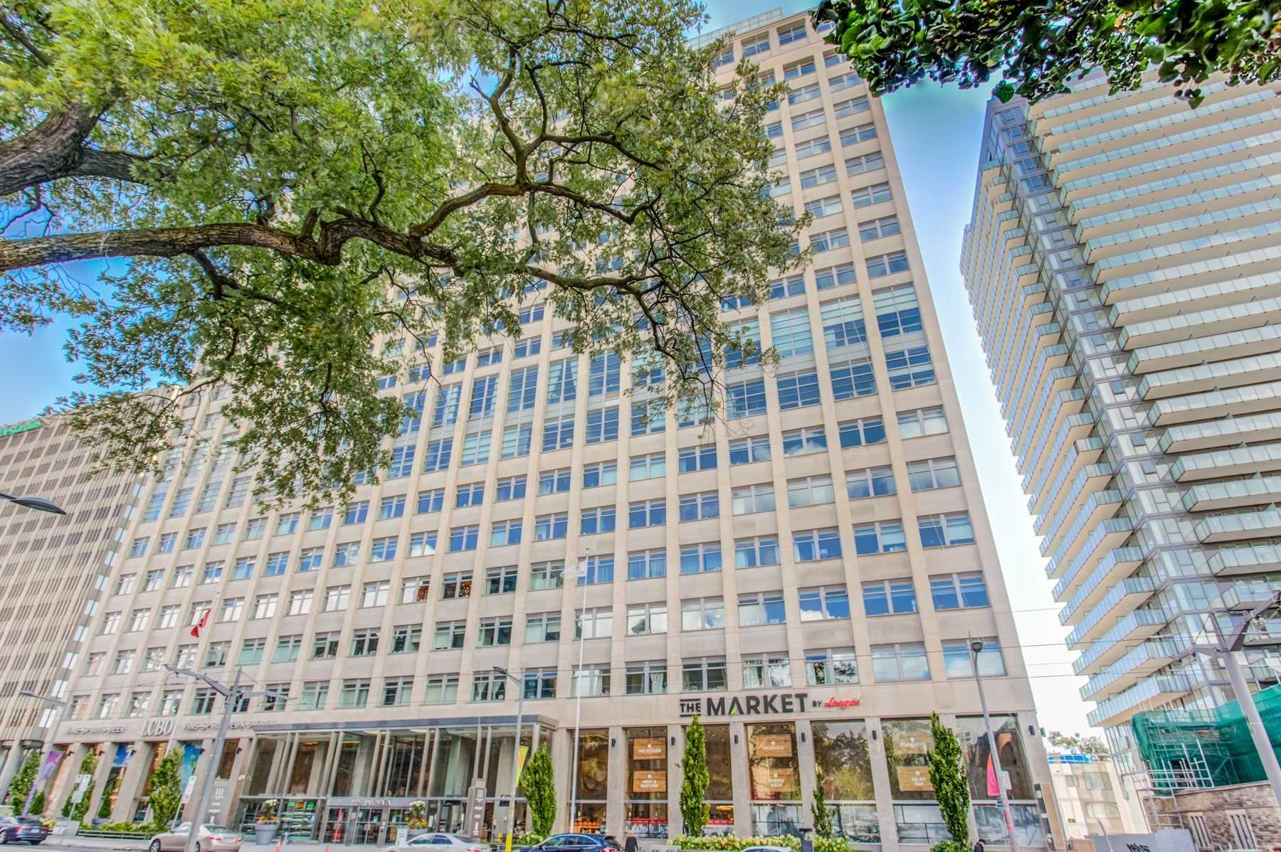 1415-111-st-clair-ave-w