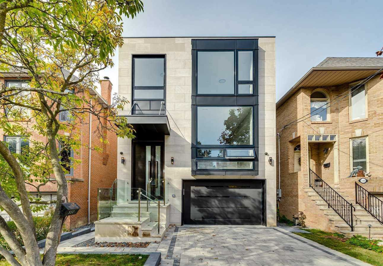 550-castlefield-ave