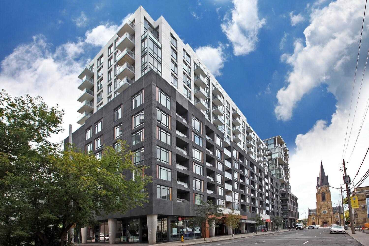 1235-525-adelaide-st-w