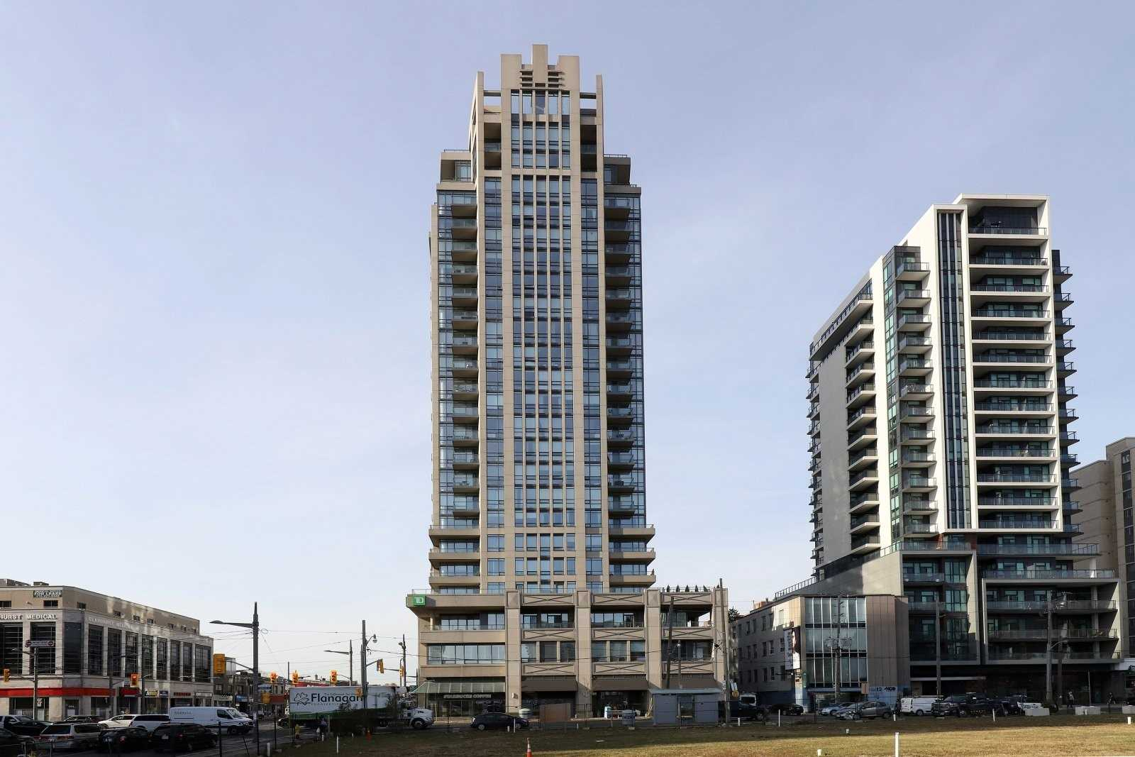 902-500-st-clair-ave-w