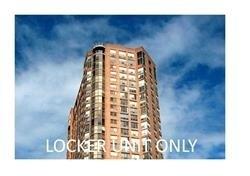 lock126-44-st-joseph-st