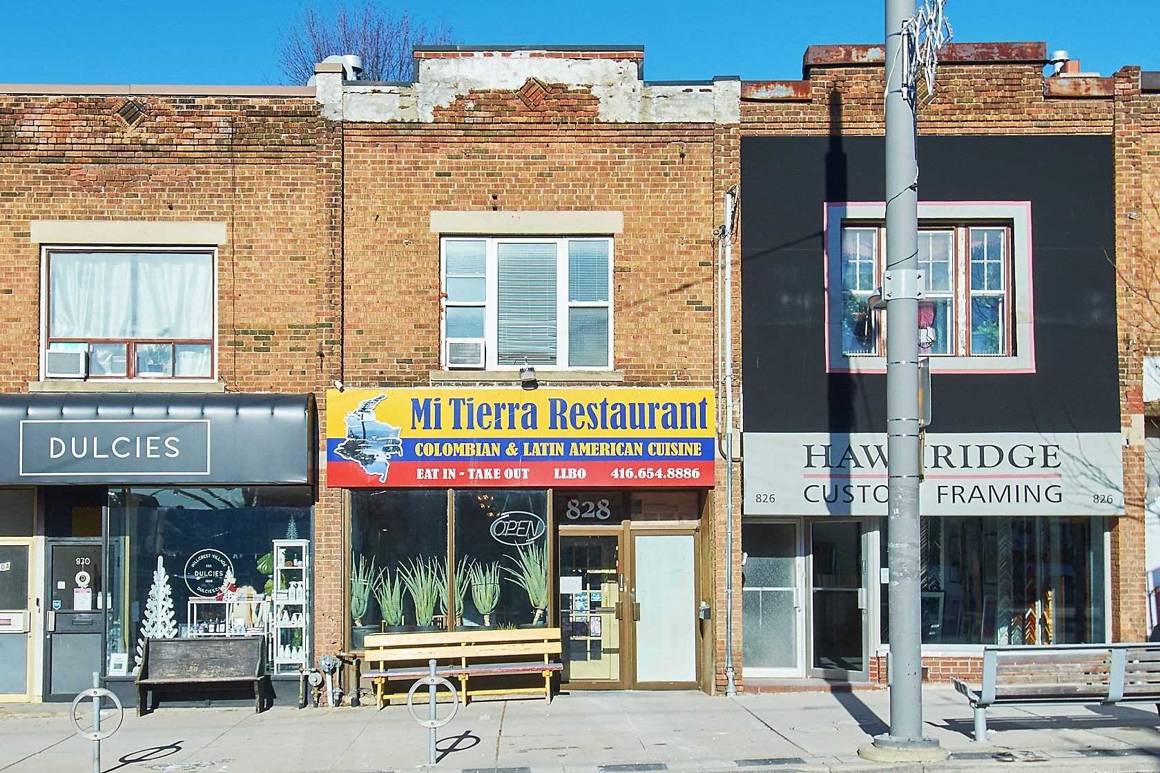 828-st-clair-west-ave