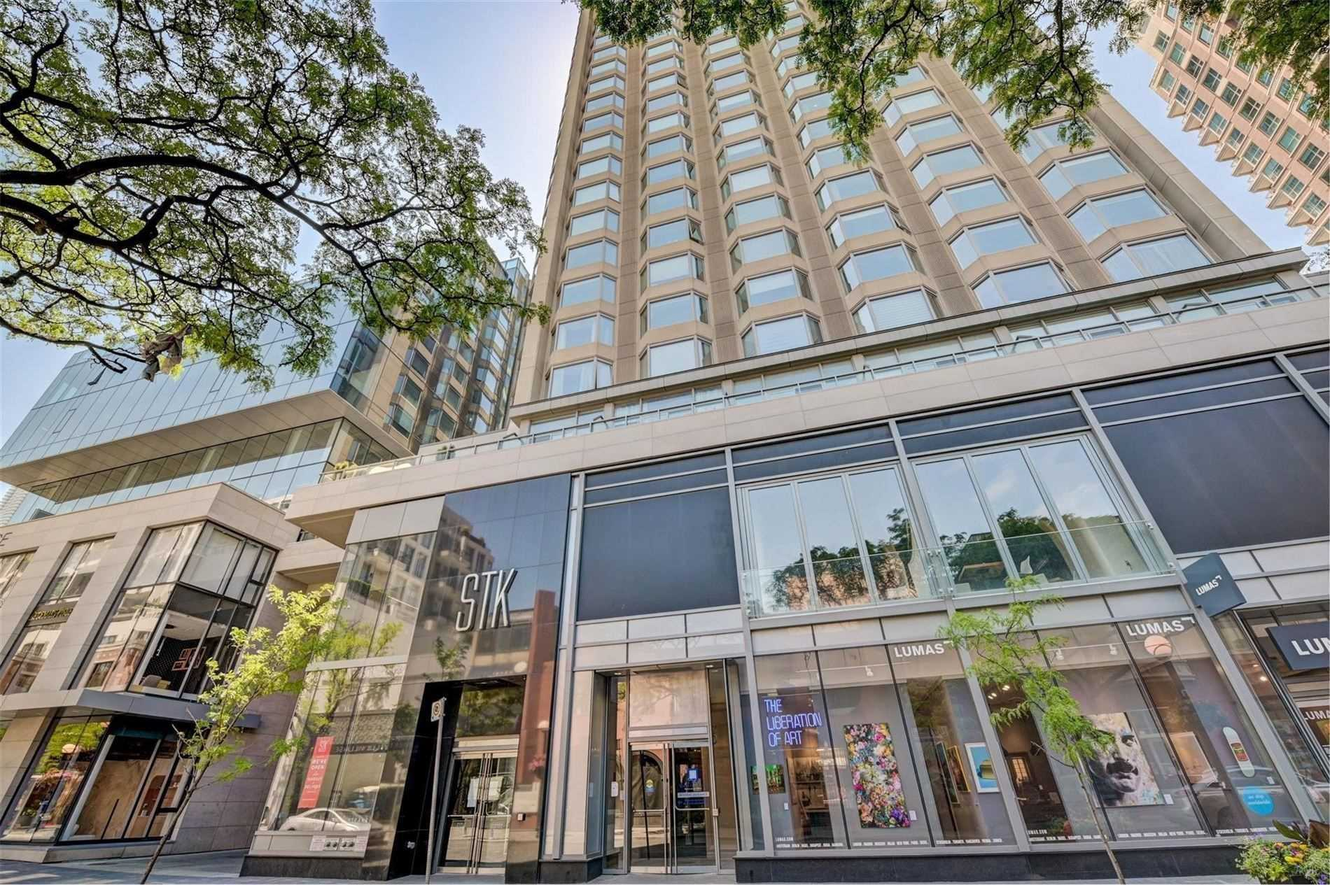 820-155-yorkville-ave