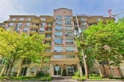 509-188-redpath-ave