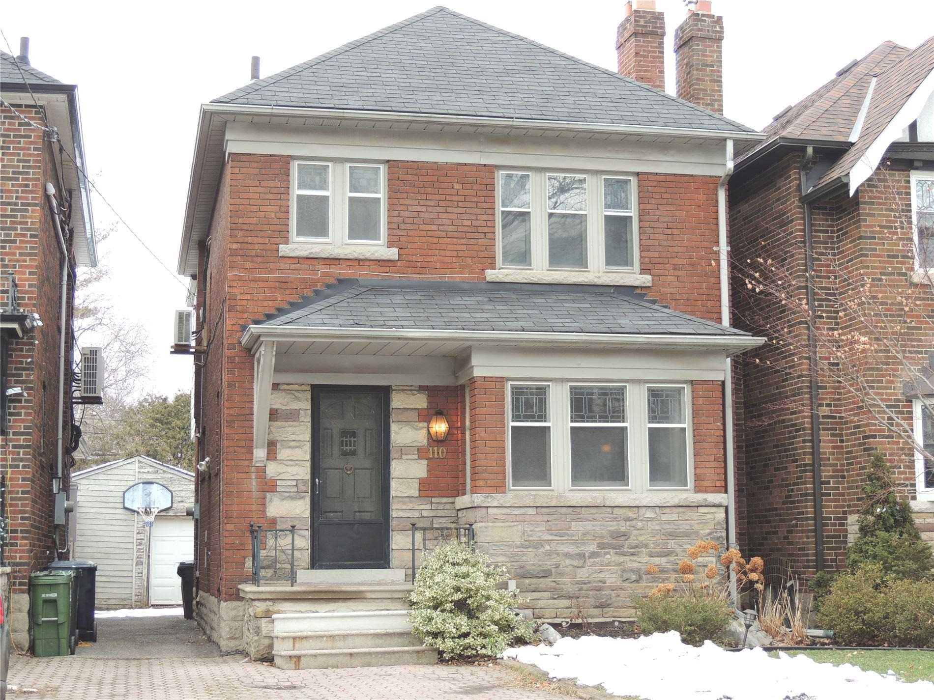 110-st-clements-ave