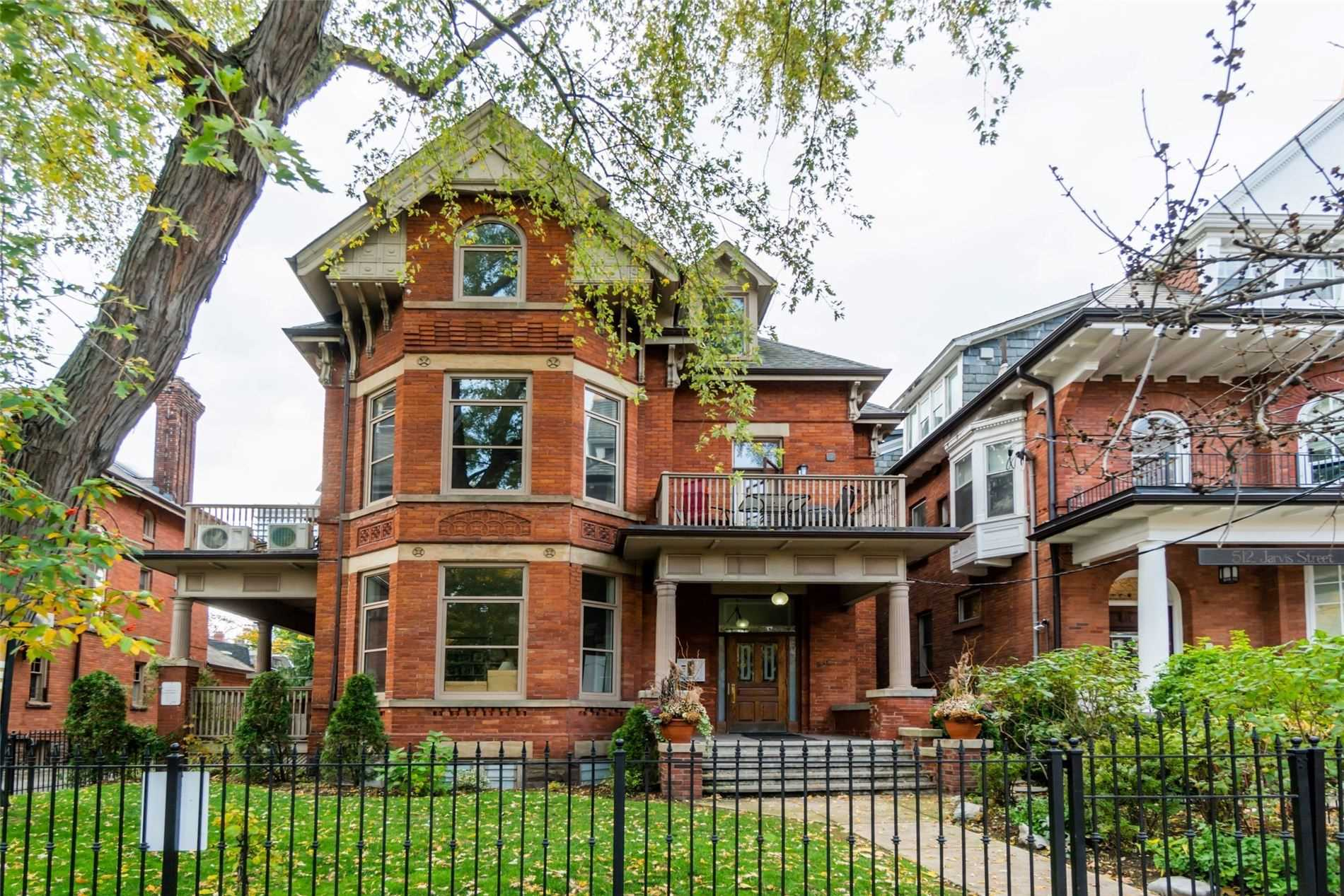 12-510-jarvis-st