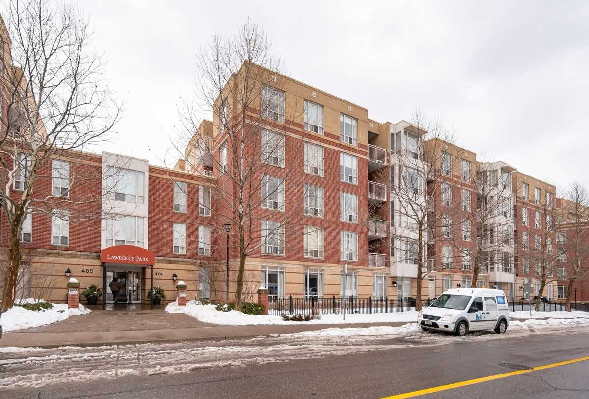 102-481-rosewell-ave