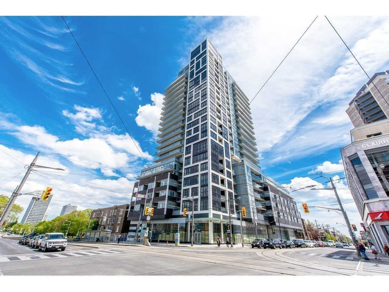 501-st-clair-ave-w