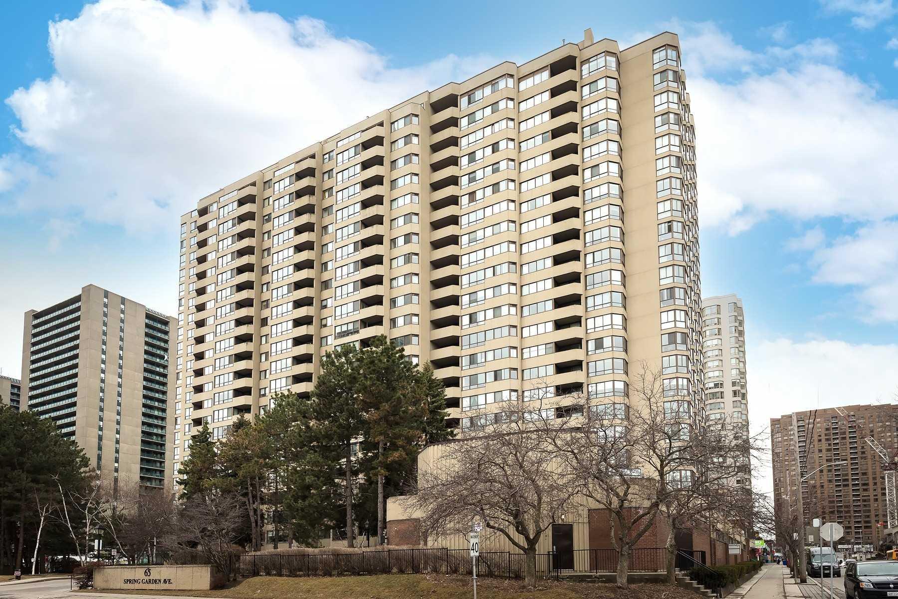 405-65-spring-garden-ave