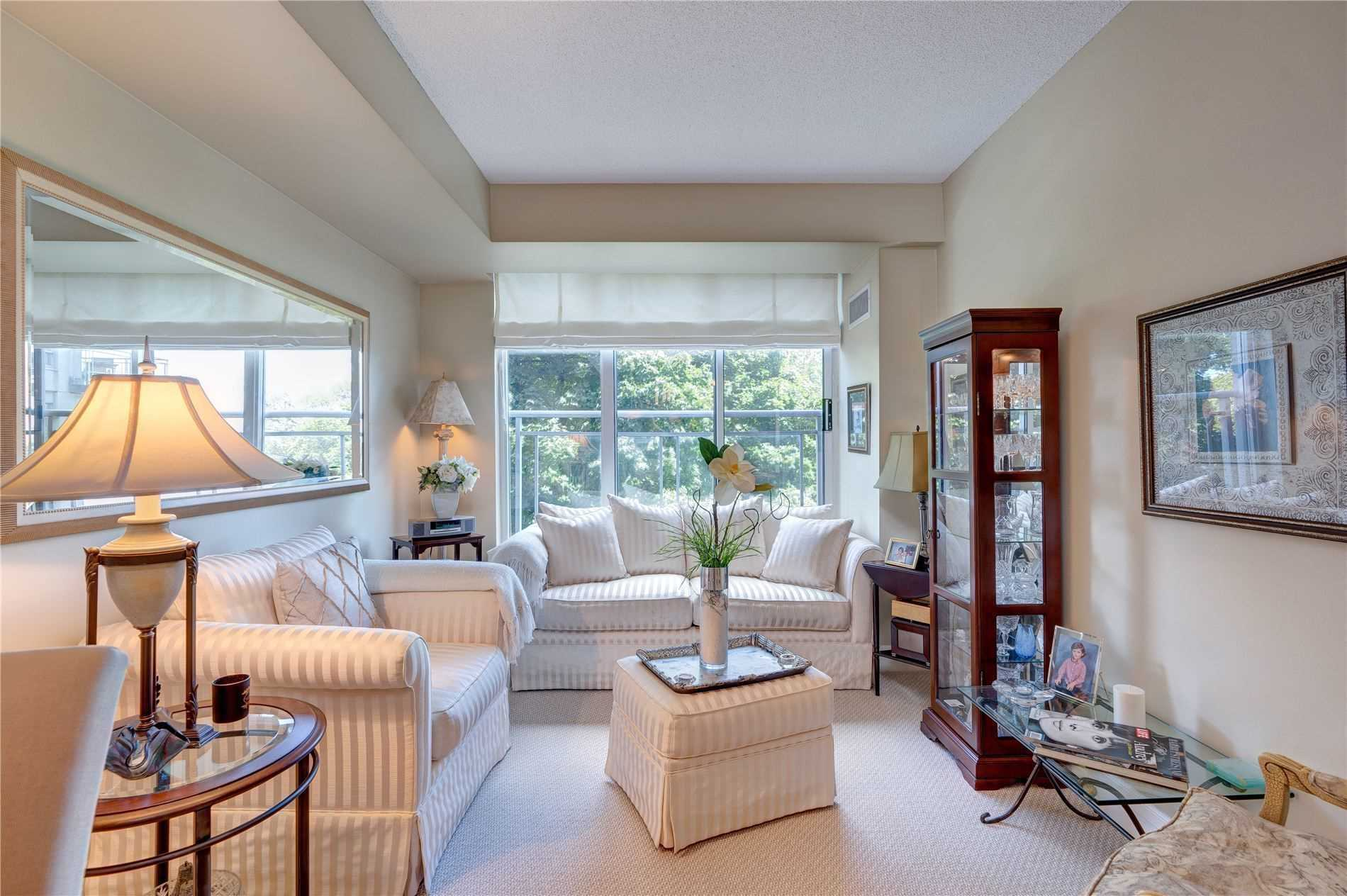 610-1801-bayview-ave