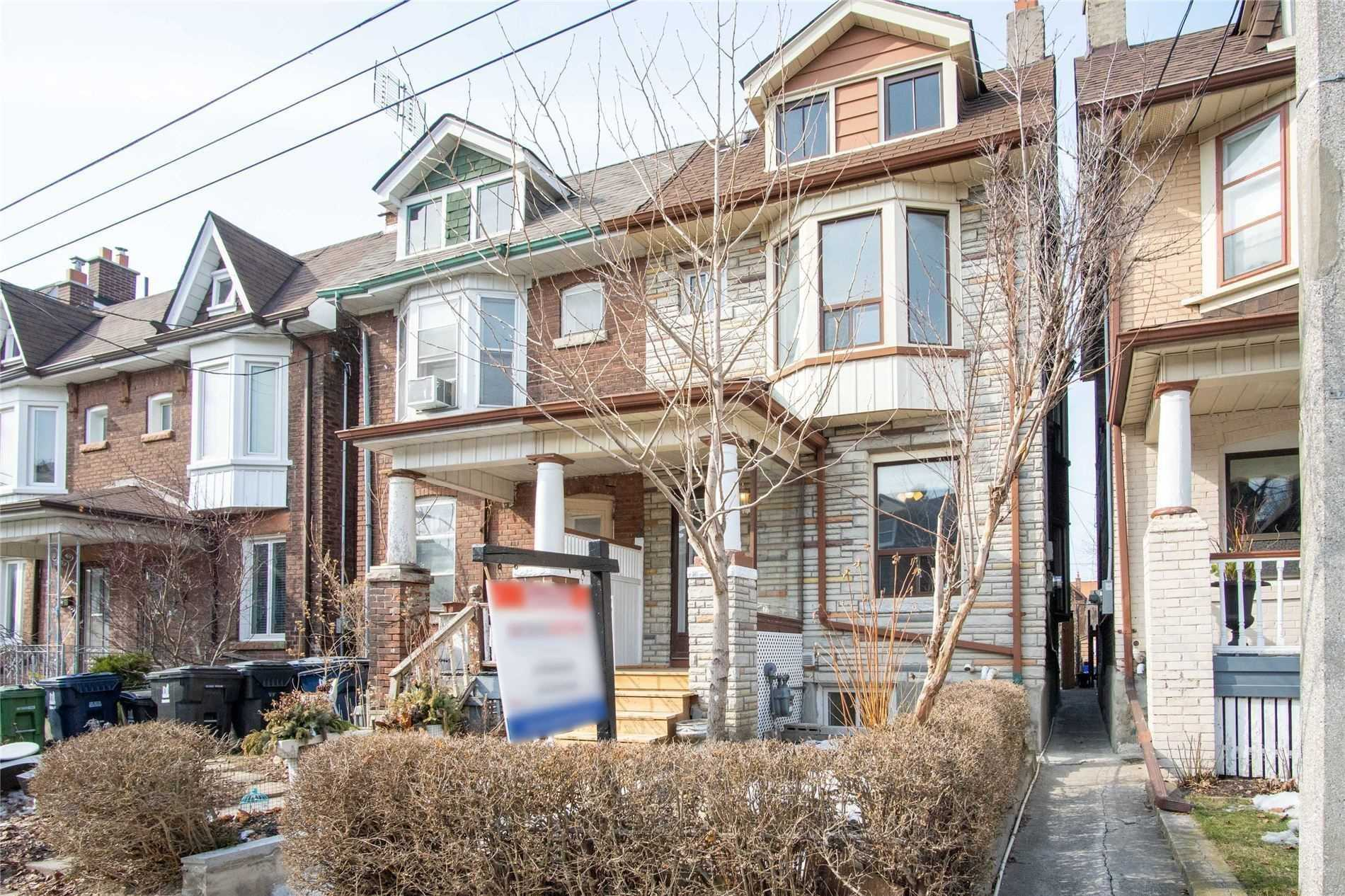 698-manning-ave