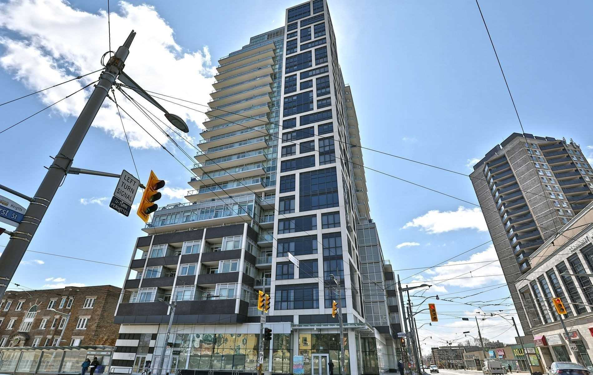 417-501-st-clair-ave-w