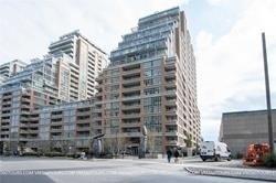 817 - 85 East Liberty St, Toronto, M6K3R4