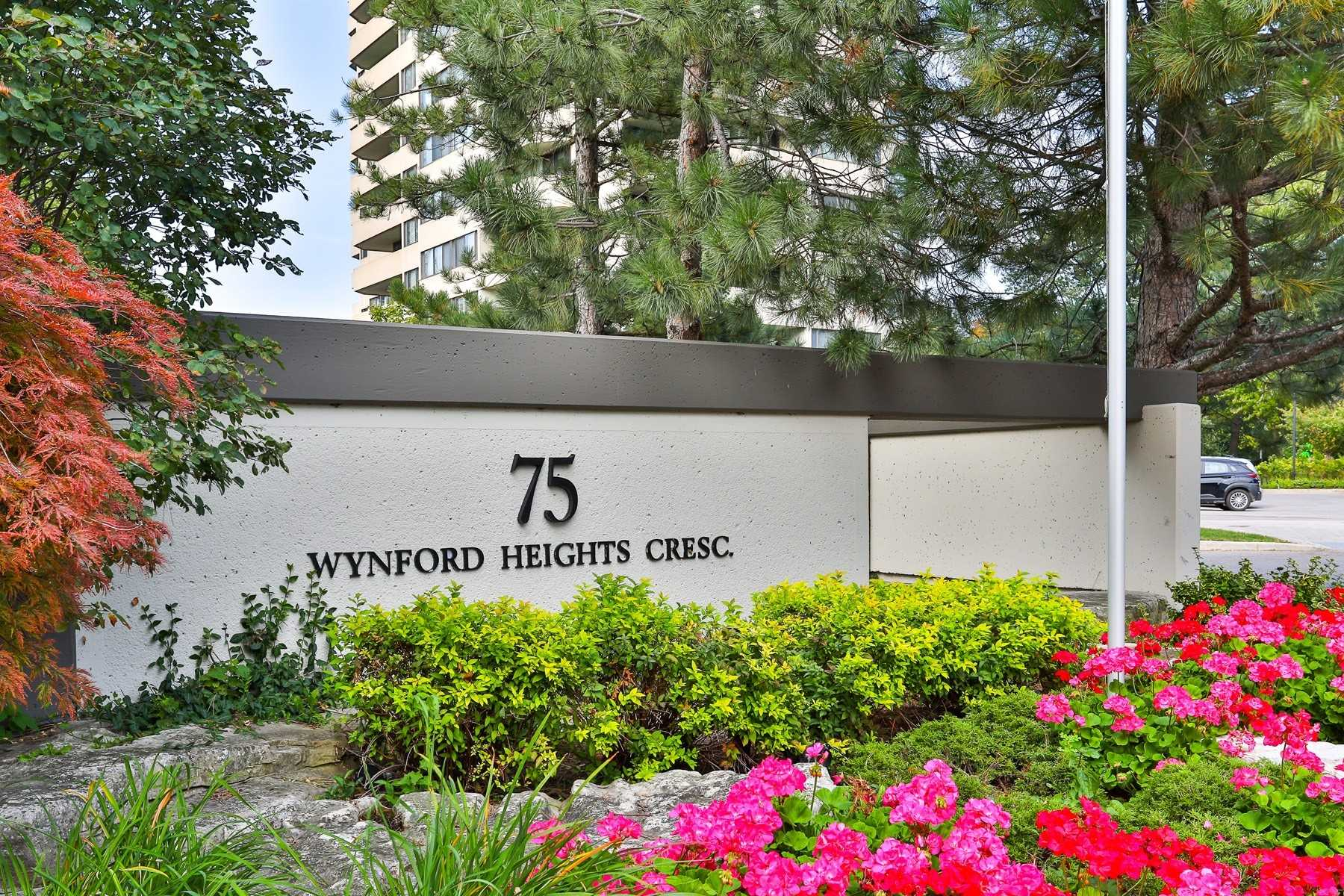 1107-75-wynford-heights-cres