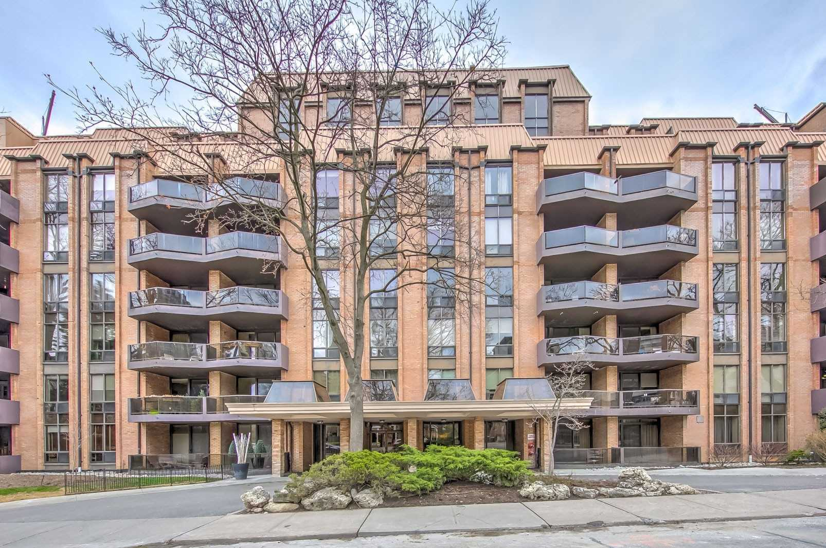 401-350-lonsdale-rd