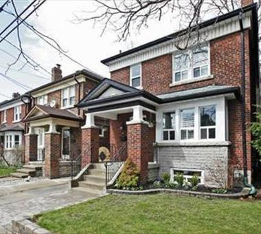 513-donlands-ave