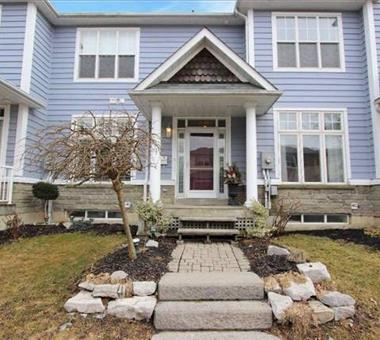 3-2800-courtice-rd