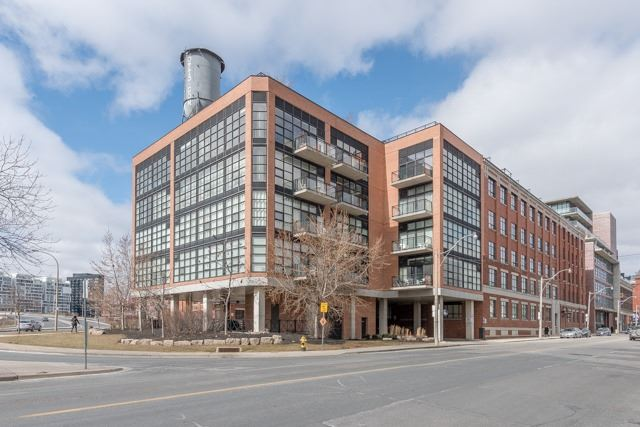 124-68-broadview-ave