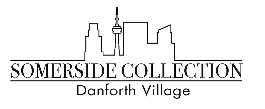 #304 - 120 Donlands Ave, Toronto E4371420