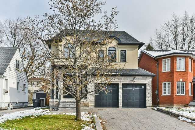 73 Neilson Ave, Toronto E4420489