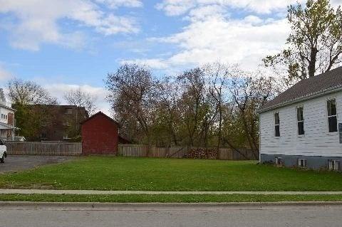 7 Erie St, Oshawa E4422418