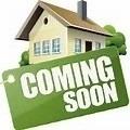 #2024 - 100 Mornelle Crt, Toronto E4438383