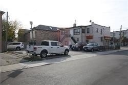 397 Dawes Rd, Toronto E4447482
