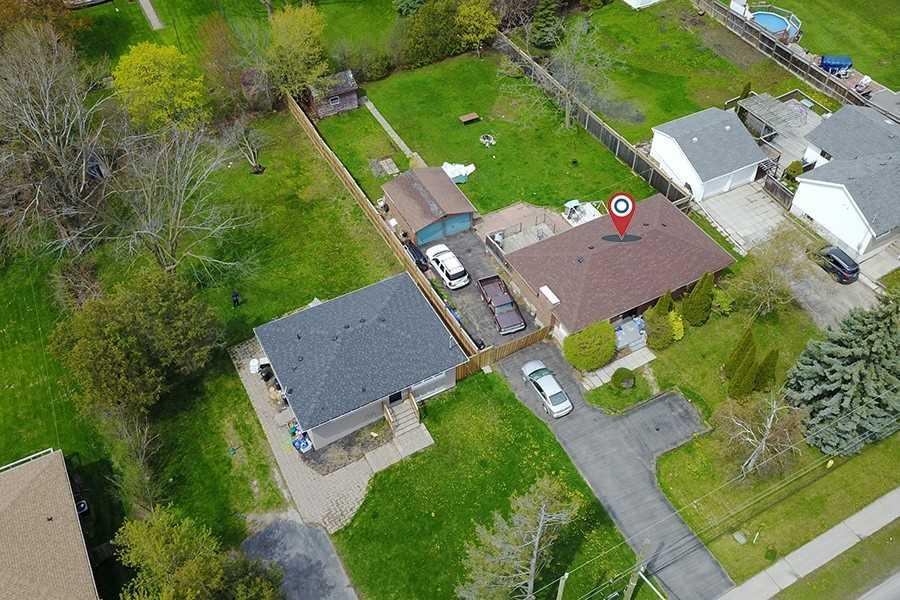 68 Thickson Rd, Whitby E4454301