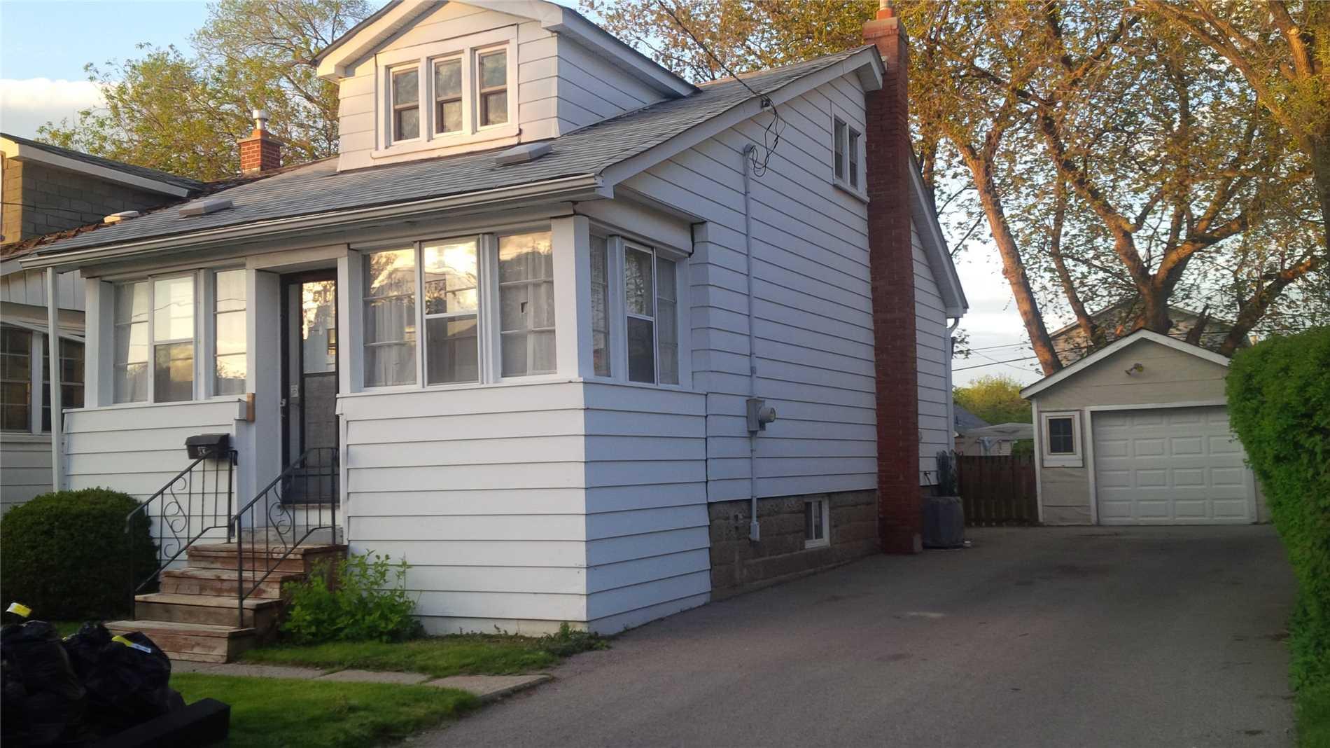 83 Westbourne Ave, Toronto E4471021