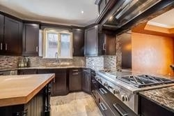 373 Rouge Hill Crt, Pickering E4474590