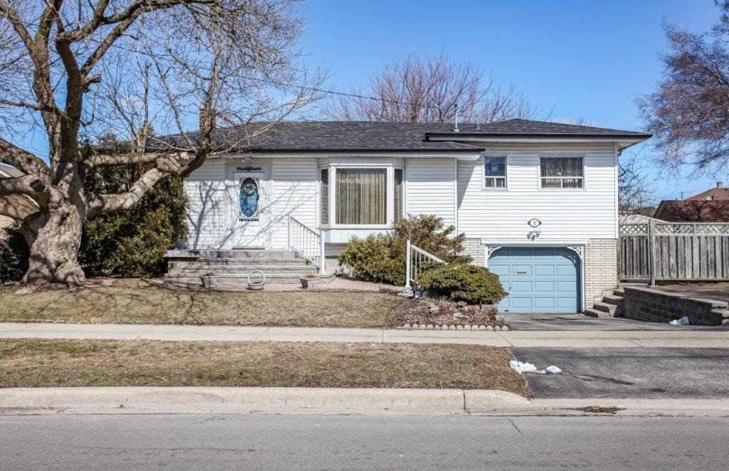 32/30 Warnsworth St, Toronto E4474666
