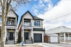 106B Maybourne Ave, Toronto E4477651