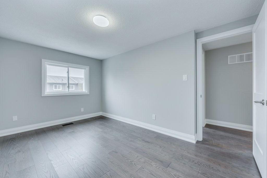 #28 - 443 Manse Rd, Toronto E4478164