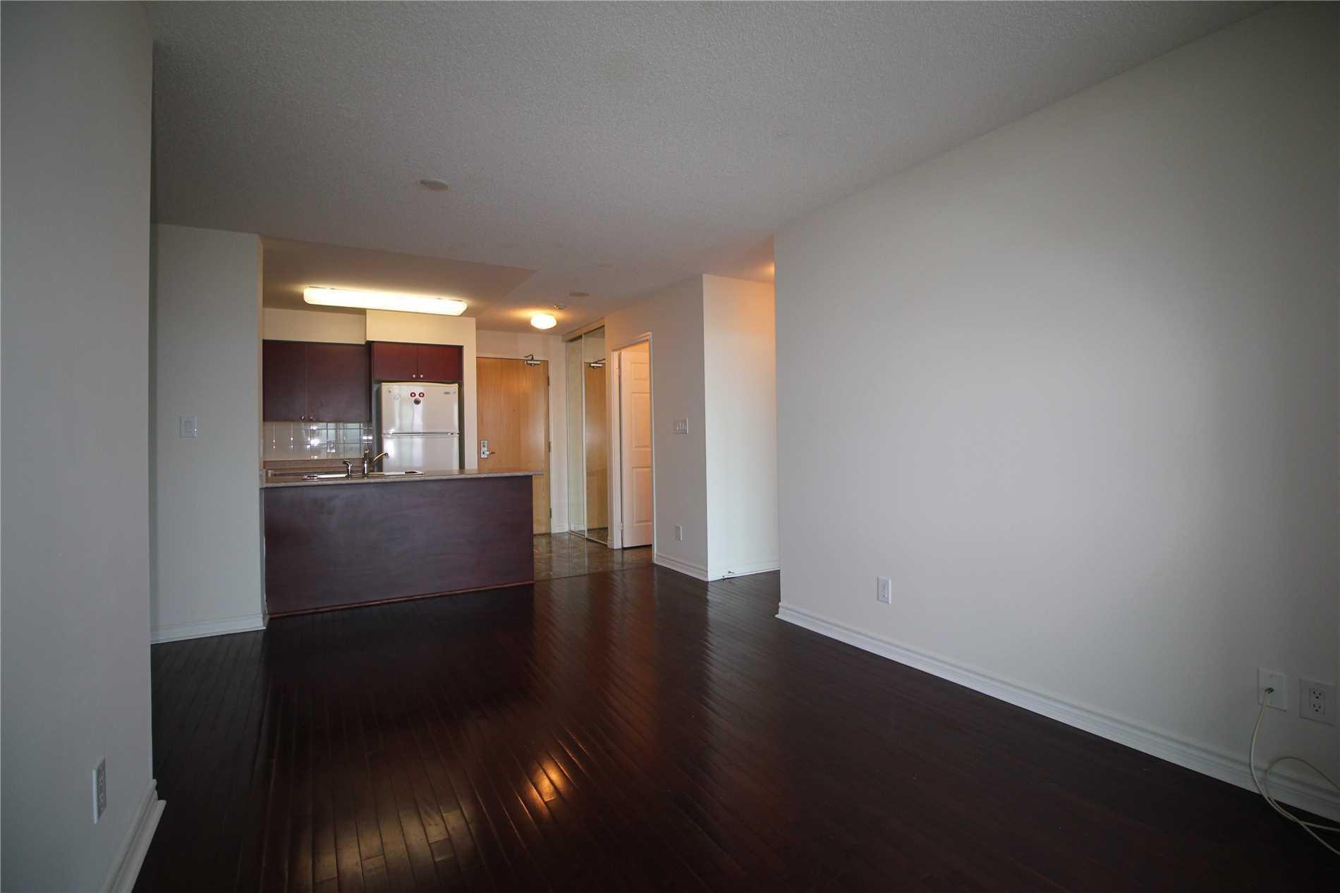 #2806 - 88 Grangeway Ave, Toronto E4480581