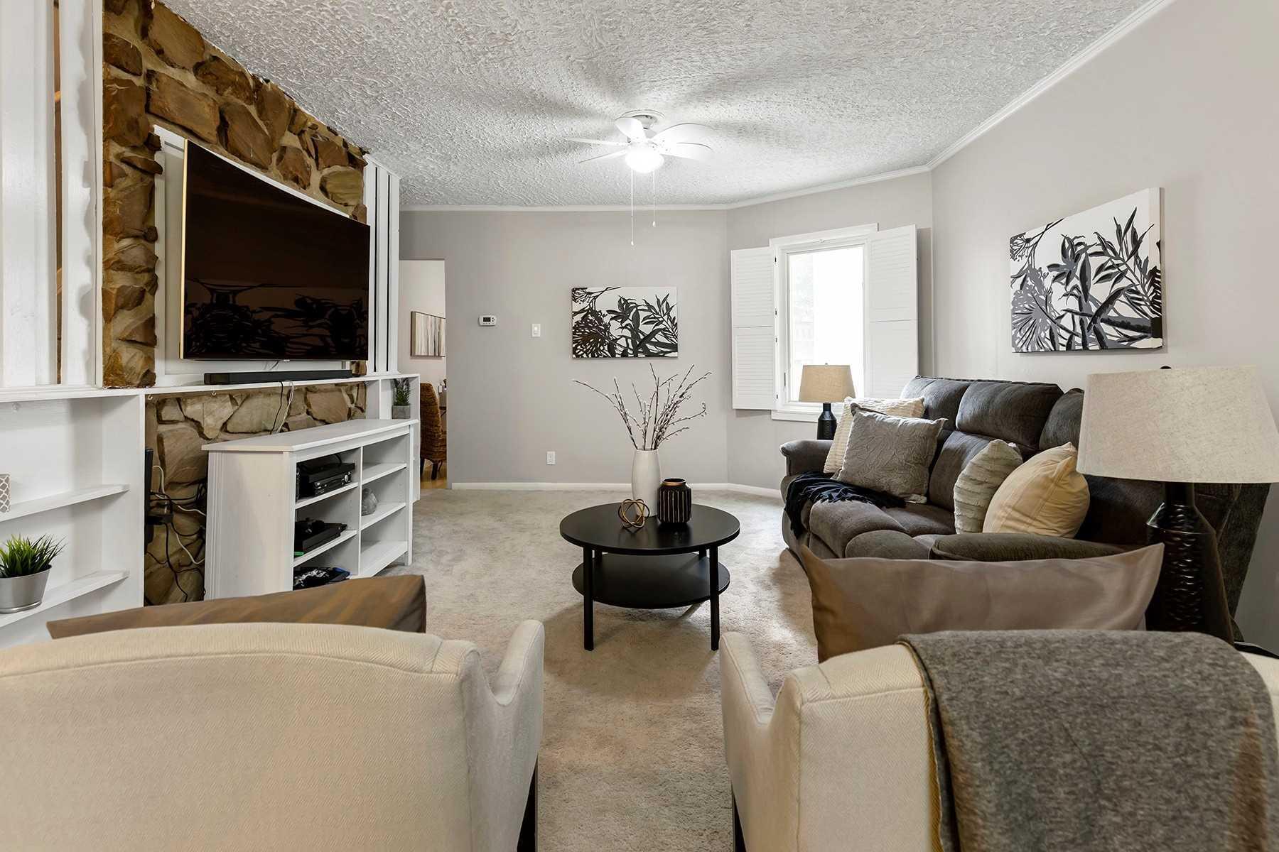 149 Wheeler Ave, Toronto E4481214
