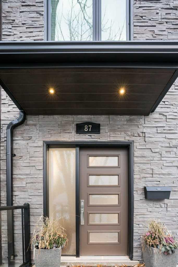87 Eastville Ave, Toronto E4481946