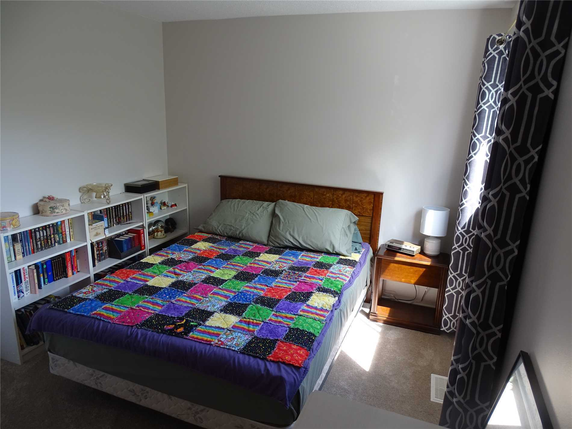 156 Homestead Rd, Toronto E4489836