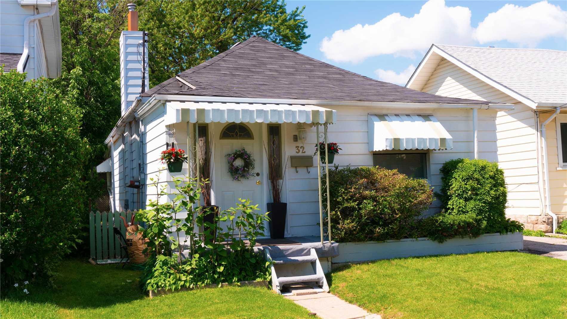 32 Craiglee Dr, Toronto E4495045