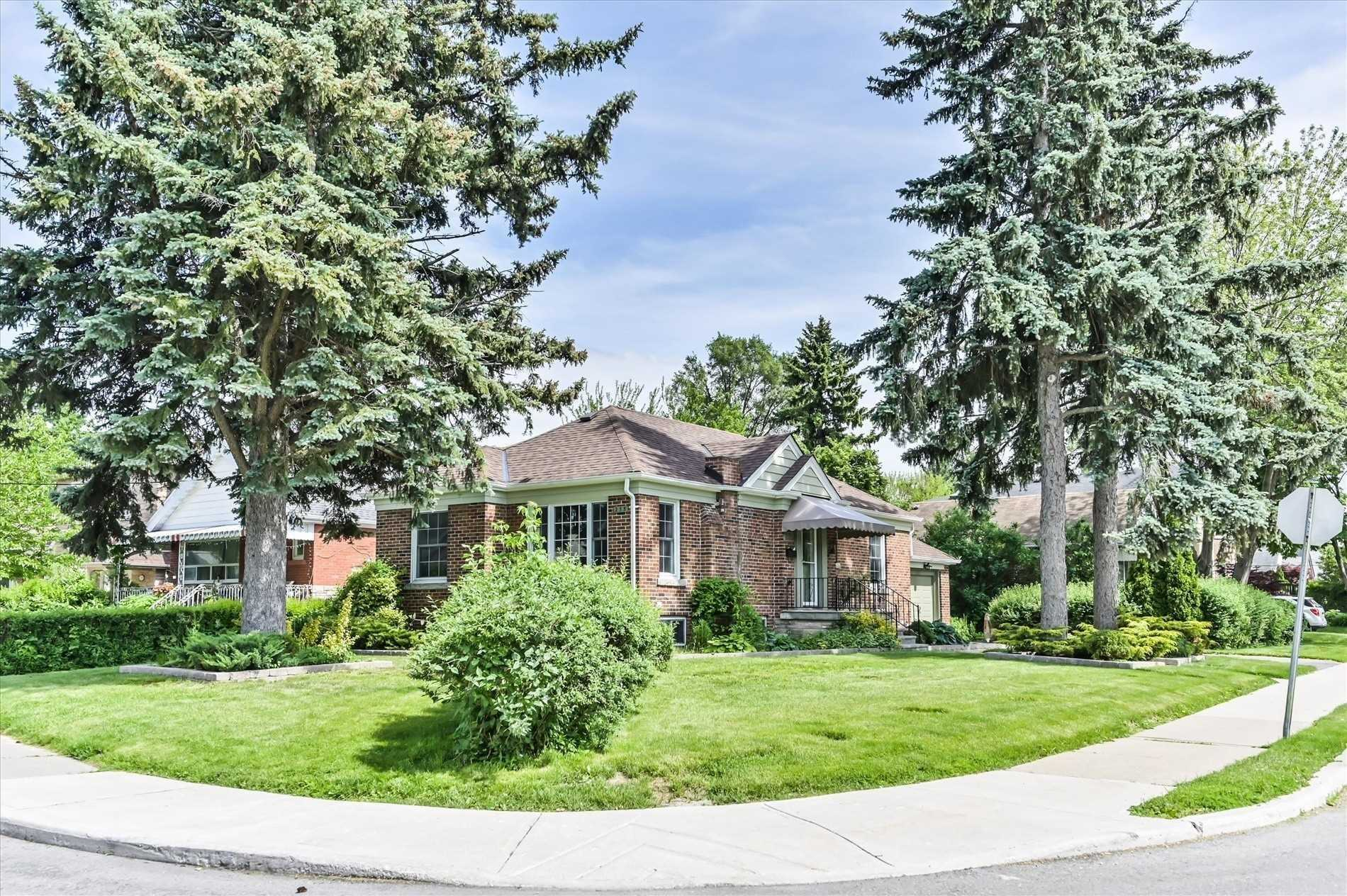 235-parkview-hill-cres
