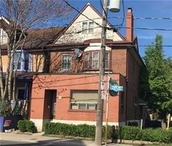 687 Pape Ave, Toronto E4504111