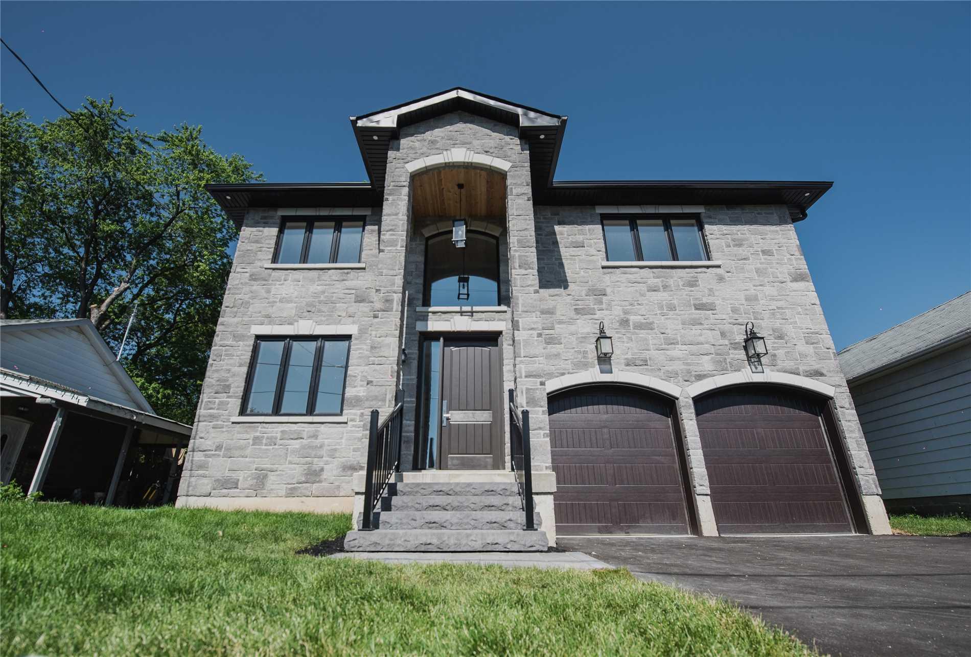 7 Waltonice Rd, Toronto E4508670