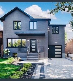 67 Presteign Ave, Toronto E4510199