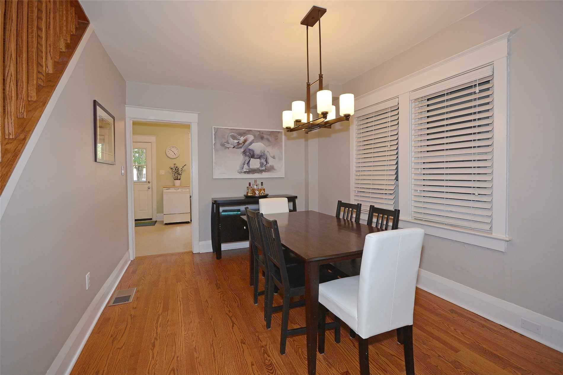 90 Chatham Ave, Toronto E4511385