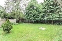 74 Orton Park Rd, Toronto E4511536