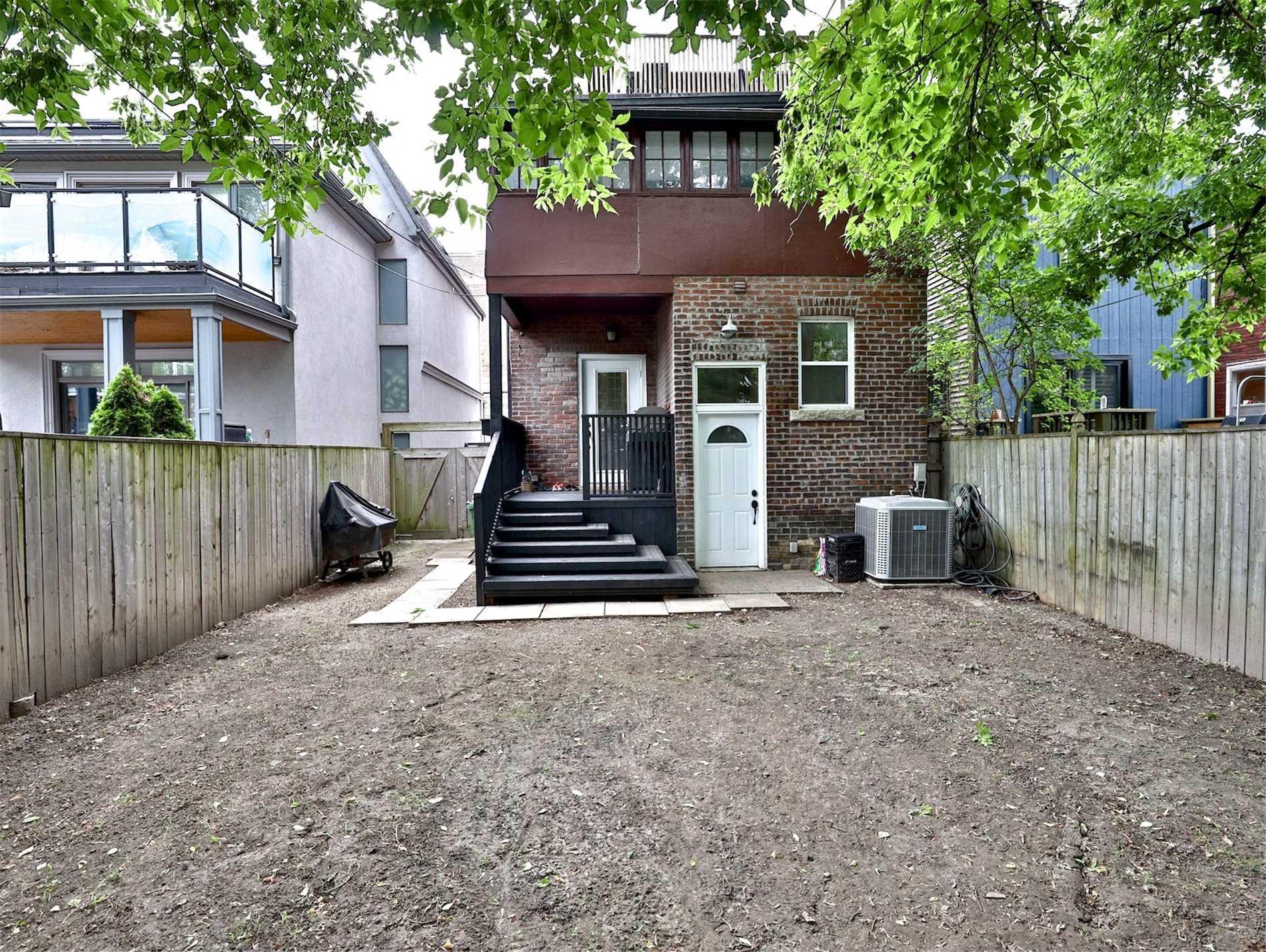 115 Boulton Ave, Toronto E4513187