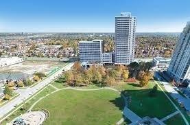#306 - 3015 Sheppard Ave E, Toronto E4515156