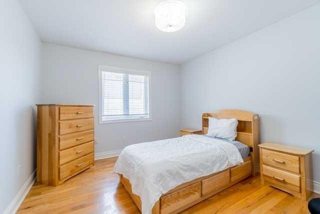 1440 Rosebank Rd, Pickering E4515440