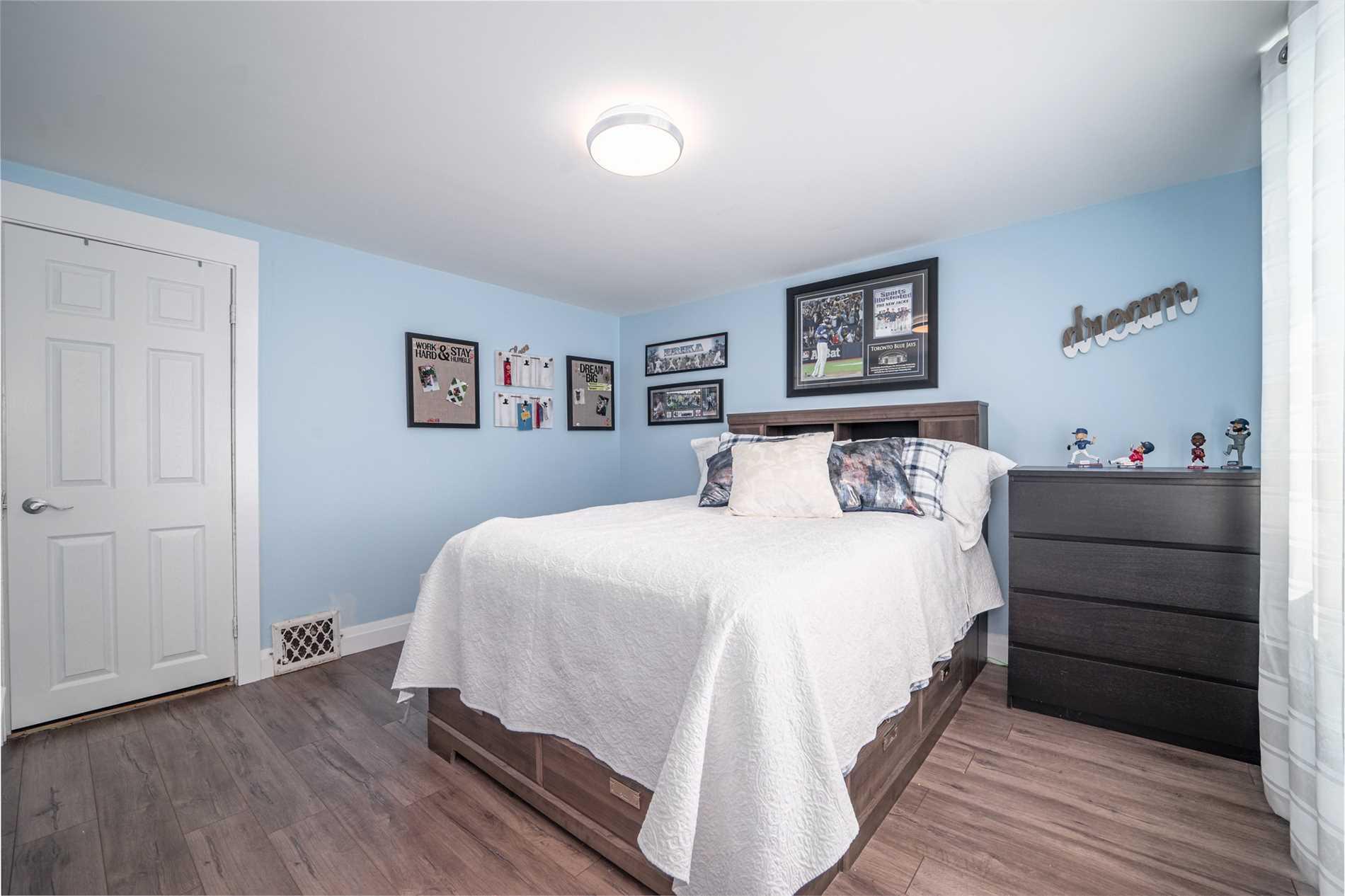 335 Birchmount Rd, Toronto E4515656