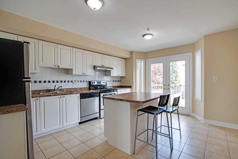 1465B Birchmount Rd, Toronto E4530251